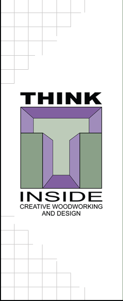 Think Inside Logo